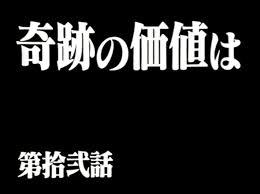 20140520_1.jpg