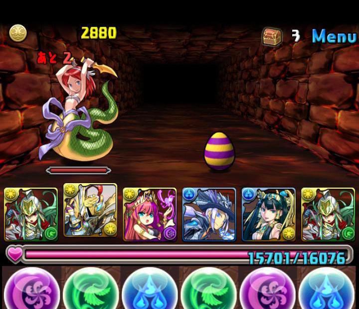 Screenshot_2014-04-03-06-04-43.JPG
